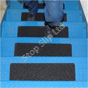 Self Adhesive Treads 150mm X 610mm