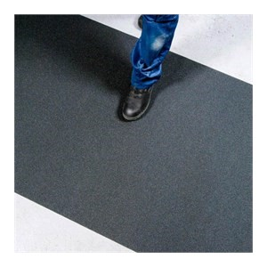 Anti Slip Self Adhesive Sheets