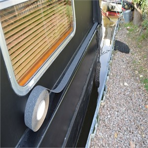 Gunwale Anti-Slip Tape