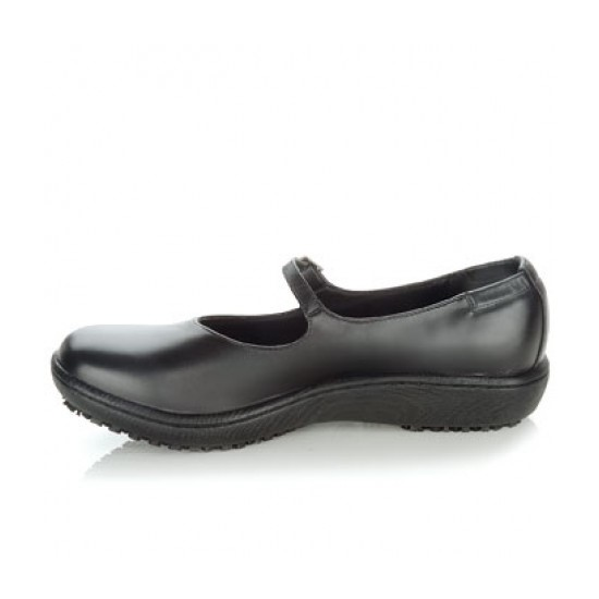 faea5a429d1 Shoes For Crews Mary Jane II Shoe for Women (3002)