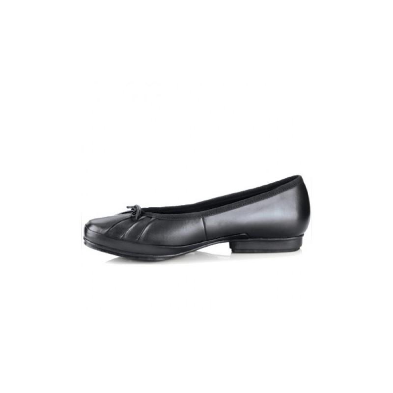 shoes for crews black ballerina ii shoe for 3610