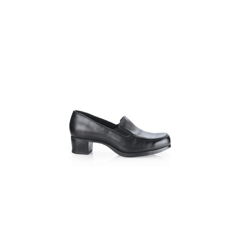 shoes for crews black envy shoe for 3614