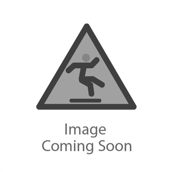 shoes for crews black executive wing tip iii shoe for