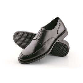 black aristocrat iii shoe for 2031
