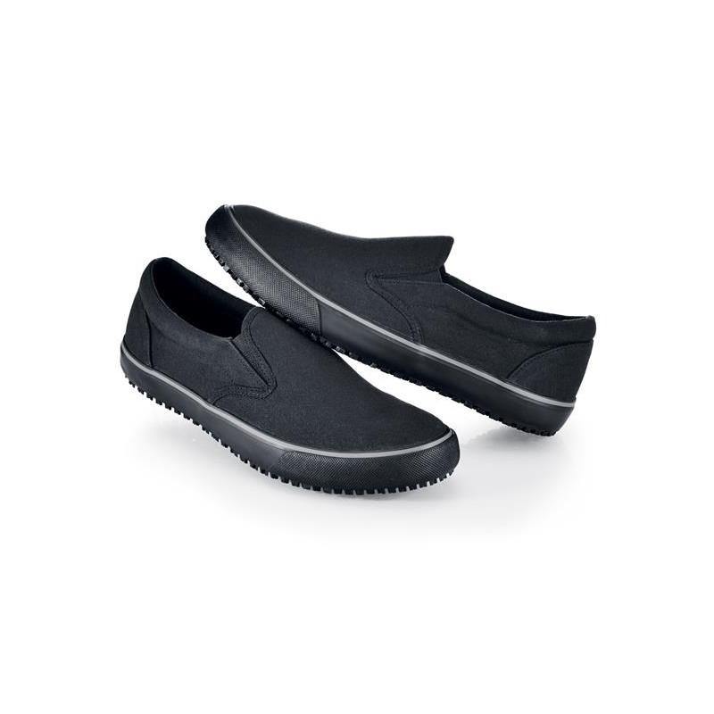 Anti Slip Water Shoes