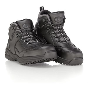 shoes for crews safety steel toe