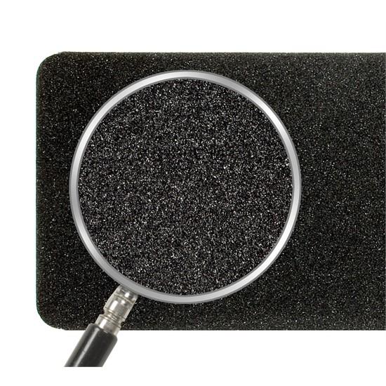 50mm X 3 Metre Yellow Anti-Slip Tape SS#100 Standard