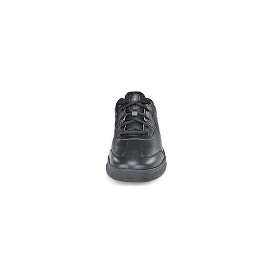 black grip shoes for mcdonalds