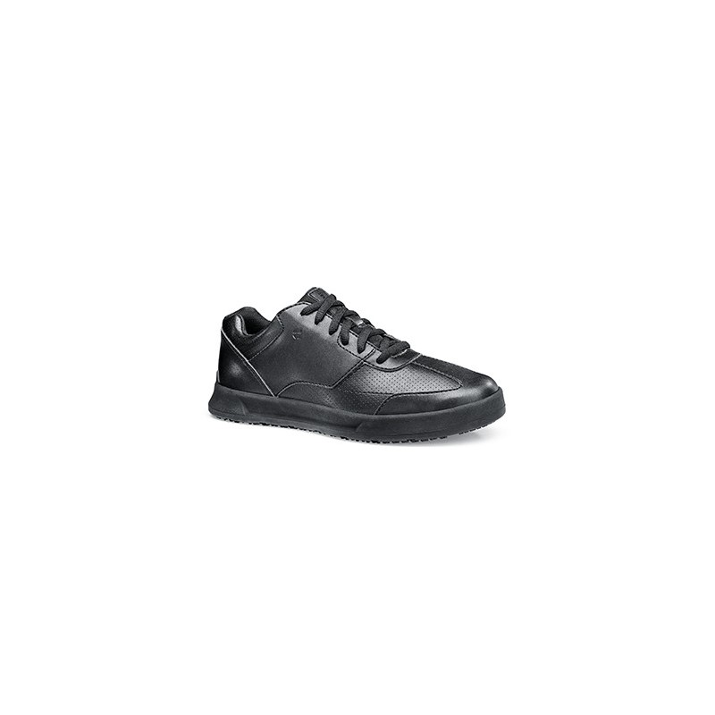 Women's Health Care & Food Service Shoes; Women's Walking Shoes; Women's Fashion Sneakers; Women's Industrial & Construction Shoes; Women's Shoes; Women's Uniforms, Work & Safety.