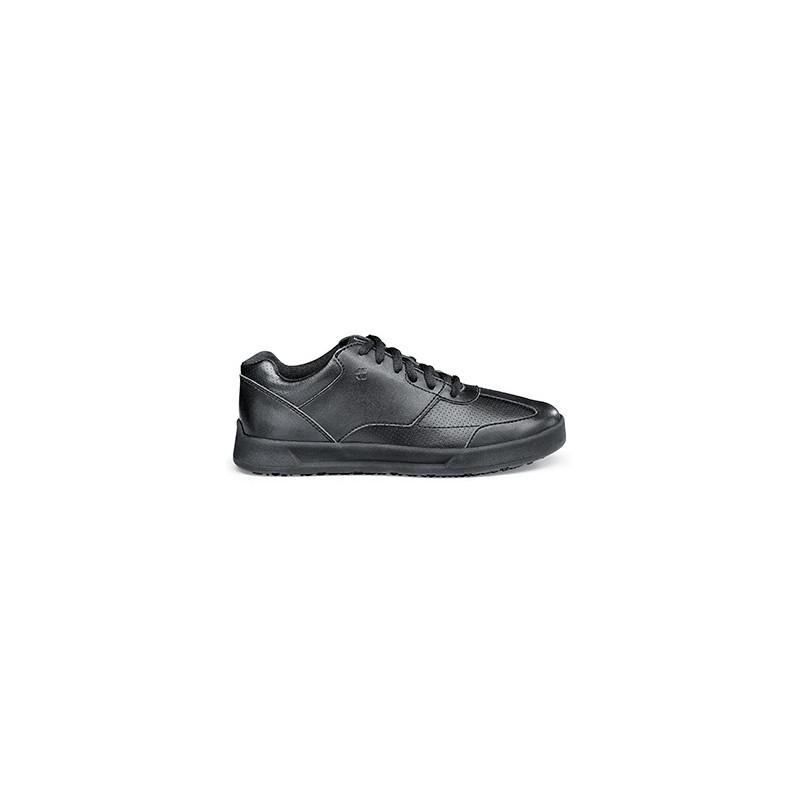 SoleMate is the New Zealand distributor for Shoes For Crews® (SFC), manufacturer of the WORLD'S top rated slip resistant footwear for men and women in the workplace.