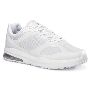 Shoes For Crews Evolution II White For Men (28289)