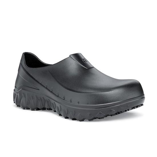Treads Shoes Uk