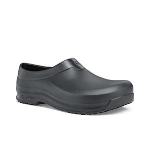 Shoes For Crews Black Radium Shoe (69578)