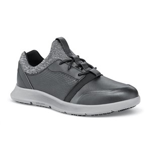 Shoes For Crews Gigi Black Shoe for Women (43103)