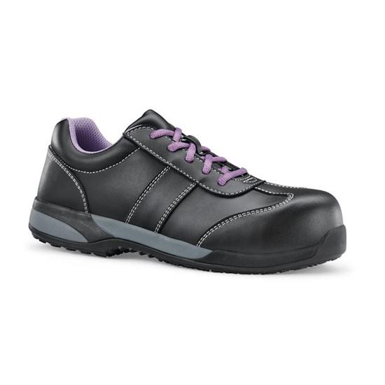 a03ab489301 Shoes for Crews Bonnie (Composite Toe) (78393)