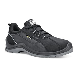 Shoes for Crews Advance81 (Steel Toe) (71056)