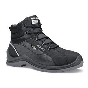 Shoes for Crews Elevate81 (Steel Toe) (70482)