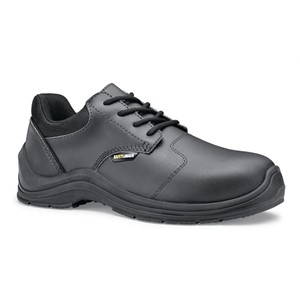 Shoes for Crews Roma81 (Steel Toe) (74785)
