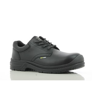 Shoes for Crews X111081 (Steel Toe) (74670)
