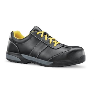 Shoes for Crews Clyde (Composite Toe) (73403)