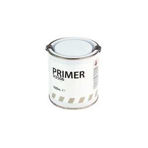 Anti Slip Tape Primer SS#950 (For Use On Porous Surfaces)